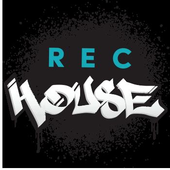 RecHouse
